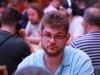 PokerEM_2018_Showdown_21072018_7X2A1216