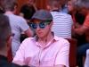 PokerEM_2018_Showdown_21072018_7X2A1220