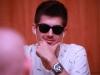 PokerEM_2018_Showdown_21072018_7X2A1226