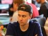 PokerEM_2018_Showdown_22072018_7X2A1263