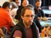 PokerEM_2018_Showdown_22072018_Andrej_Bogdanov