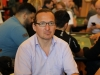 PokerEM_2018_Showdown_22072018_Bernhard_Perner