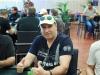 PokerEM_2018_Showdown_22072018_Christian_Sykora