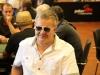 PokerEM_2018_Showdown_22072018_Erich_Kollmann