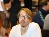 PokerEM_2018_Showdown_22072018_Heinz_Kamutzki