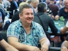 PokerEM_2018_Showdown_22072018_Manfred_Glatz