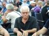 PokerEM_2018_Showdown_22072018_Manfred_Ruck