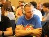 PokerEM_2018_Showdown_22072018_Markus_Ganglbauer