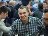 PokerEM_2018_Showdown_22072018_Reinhard_Seiler