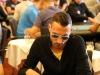 PokerEM_2018_Showdown_22072018_Roberto_Turrisi