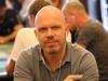 PokerEM_2018_Showdown_22072018_Sebastian_Langrock