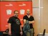 PokerEM_2018_Showdown_22072018_Team partypoker