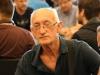PokerEM_2018_Showdown_22072018_Vlado_Sevo