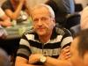 PokerEM_2018_Showdown_22072018_Waldemar_Trost