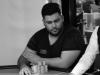 PokerEM_2018_Showdown_23072018_7X2A1397