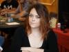 PokerEM_2018_Showdown_23072018_Anna_Wegscheider