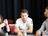 PokerEM_2018_Showdown_23072018_Thomas_Wieser