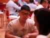 PokerEM_2018_Warmup_19072018_7X2A0941