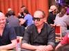 PokerEM_2018_Warmup_19072018_7X2A0949