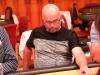 PokerEM_2018_Warmup_19072018_7X2A0961