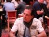 PokerEM_2018_Warmup_19072018_7X2A0965