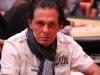 PokerEM_2018_Warmup_19072018_7X2A0974