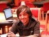 PokerEM_2018_Warmup_FT_19072018_Rudolf