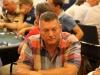 PokerEM_2018_Welcome_18072018_7X2A0837