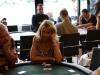 PokerEM_2018_Welcome_18072018_7X2A0869