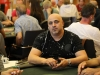 PokerEM_2018_Welcome_18072018_7X2A0873
