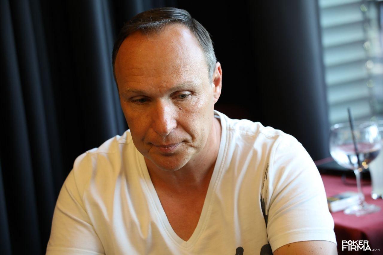PokerEM_2018_Welcome_Final_19072018_Haral_Winkler