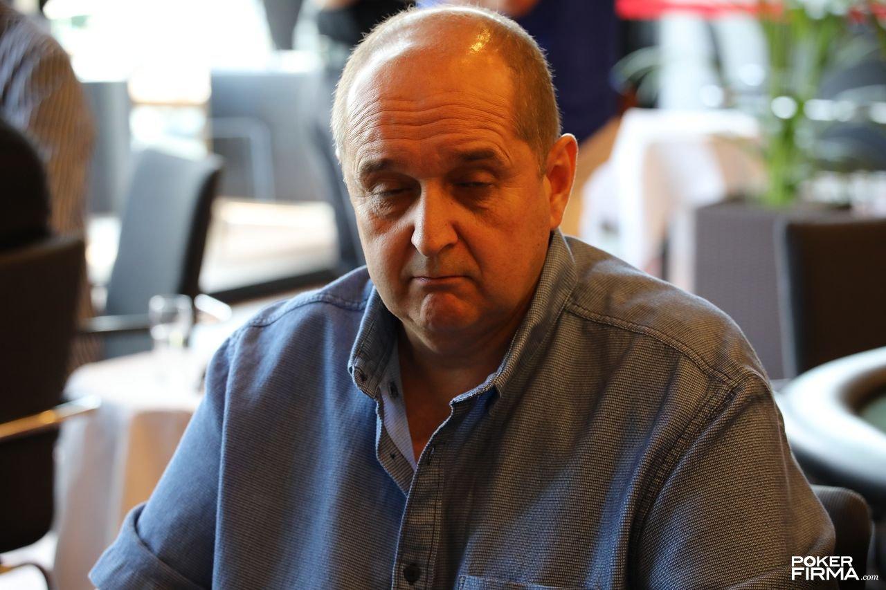 PokerEM_2018_Welcome_Final_19072018_Karl_Farkas