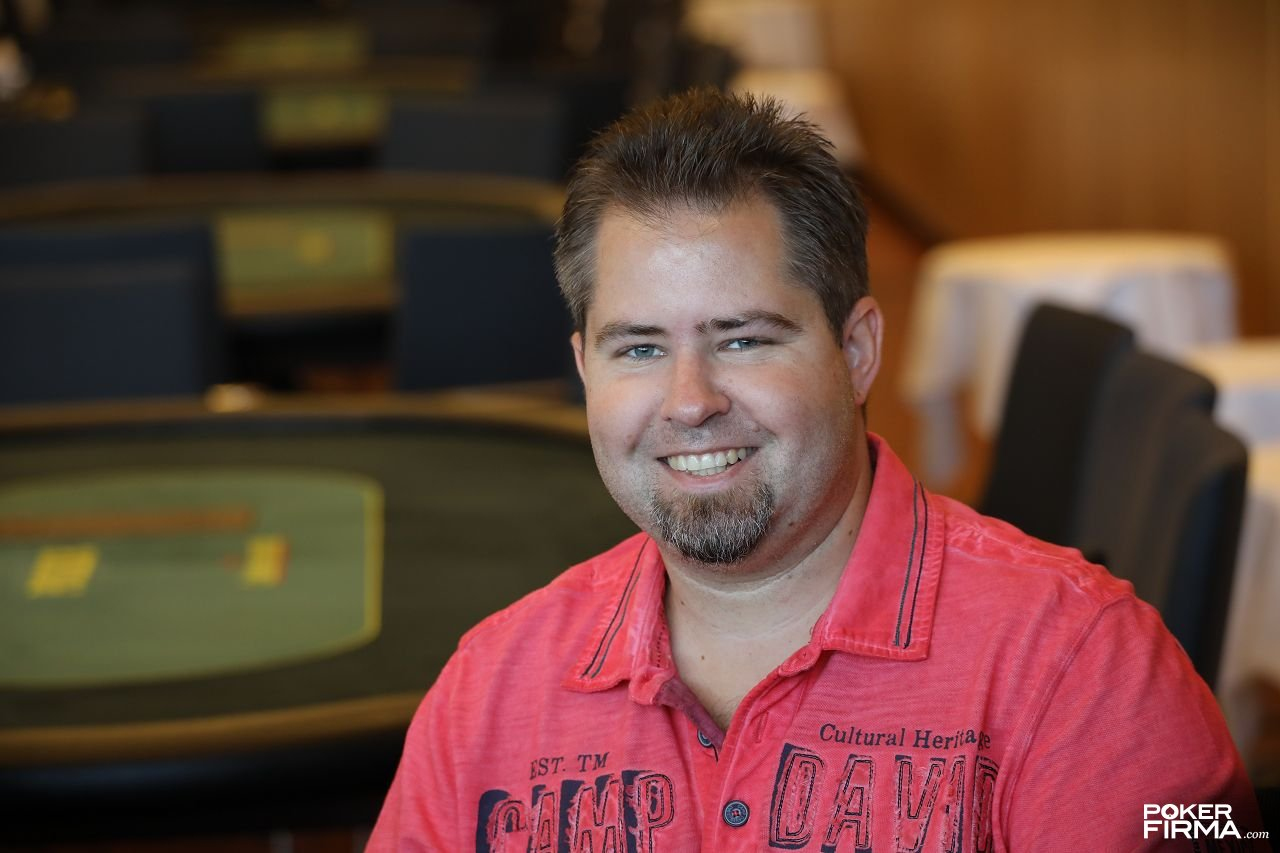 PokerEM_2018_Welcome_Final_19072018_Michael_Kurz