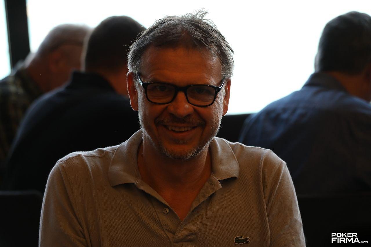 PokerEM_2018_Welcome_Final_19072018_PeterM