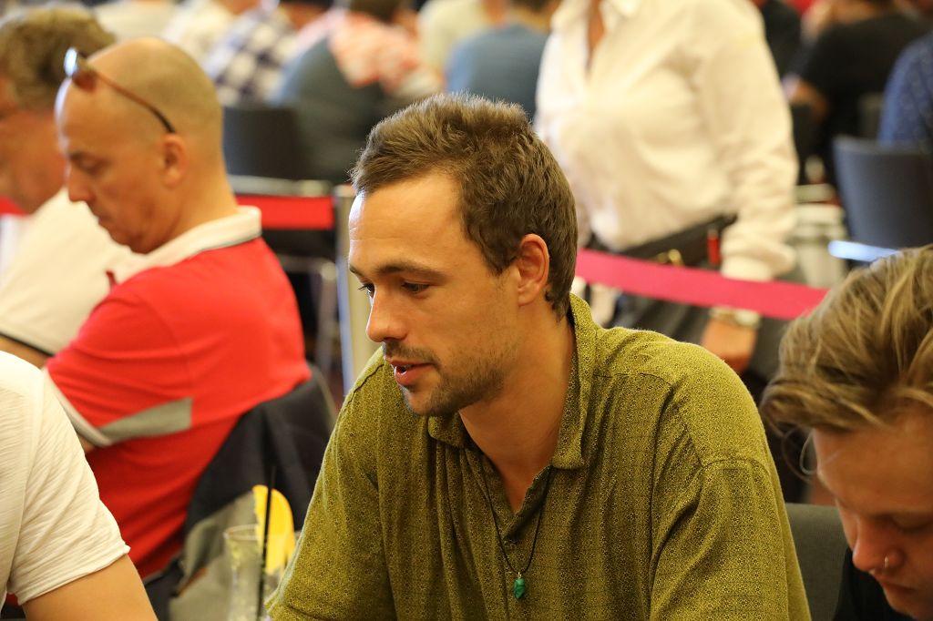 PokerEM_2019_HR_FT_2407_7X2A1359