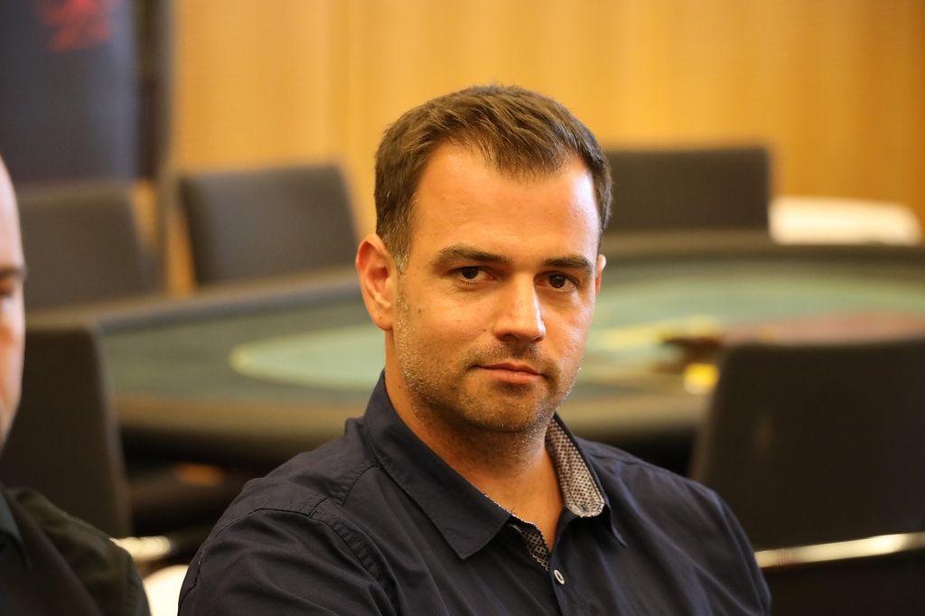 PokerEM_2019_HR_FT_2407_Bernhard_Haider