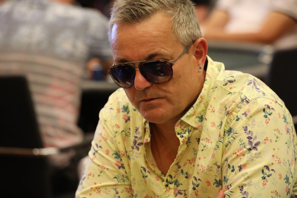 PokerEM_2019_HR_FT_2407_Erich_Kollmann