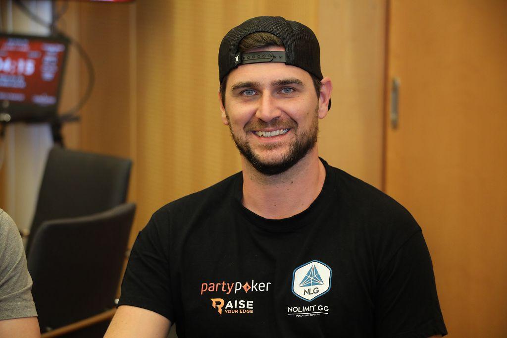 PokerEM_2019_HR_FT_2407_Josip_Simunic