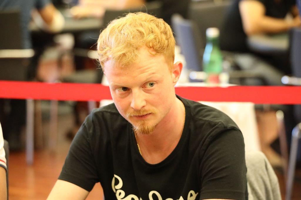 PokerEM_2019_HR_FT_2407_Matthias_Lipp
