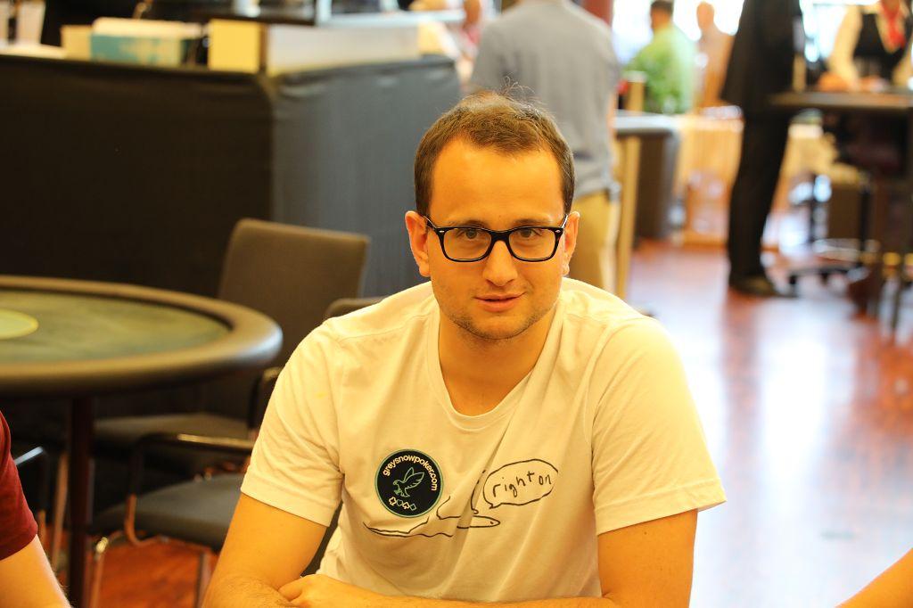 PokerEM_2019_HR_FT_2407_Rainer_Kempe