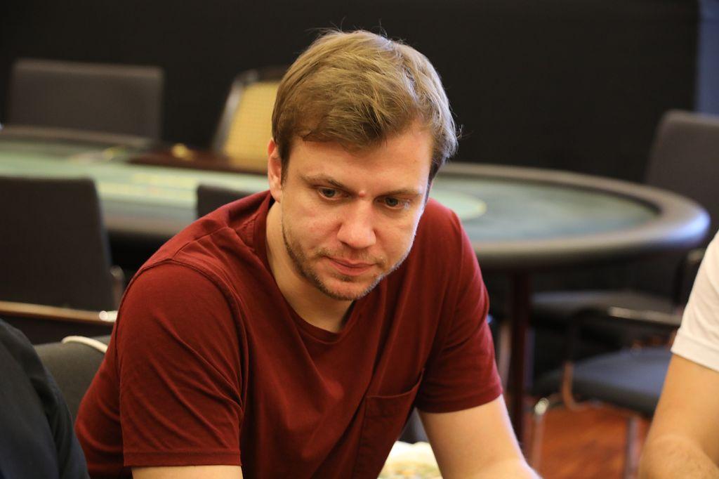 PokerEM_2019_HR_FT_2407_Stefan_Schillhabel