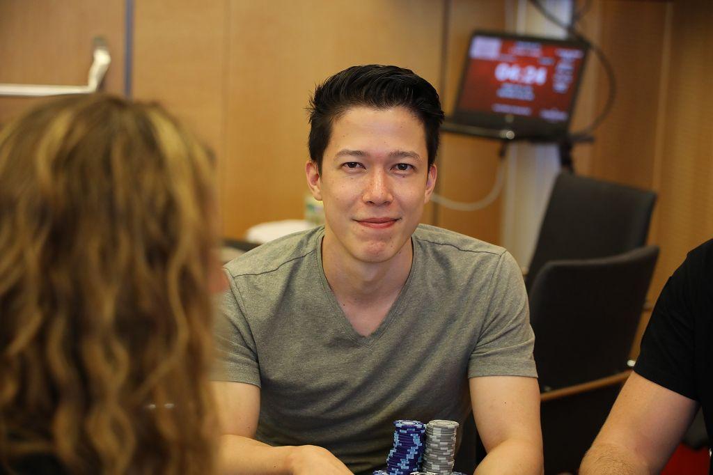 PokerEM_2019_HR_FT_2407_Thomas_Muehloecker