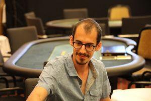 PokerEM_2019_HR_FT_2407_7X2A1357
