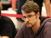 PokerEM_2019_HR_FT_2407_Claas-Segebrecht