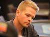PokerEM_2019_HR_FT_2407_Markus_Duernegger