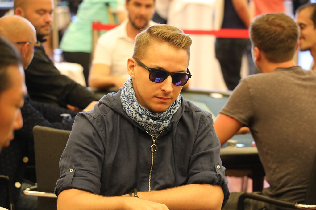 PokerEM_2019_HR_2307_Adem_Marjanovic