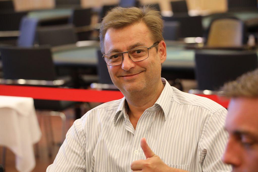 PokerEM_2019_HR_2307_Harry_Casagrande