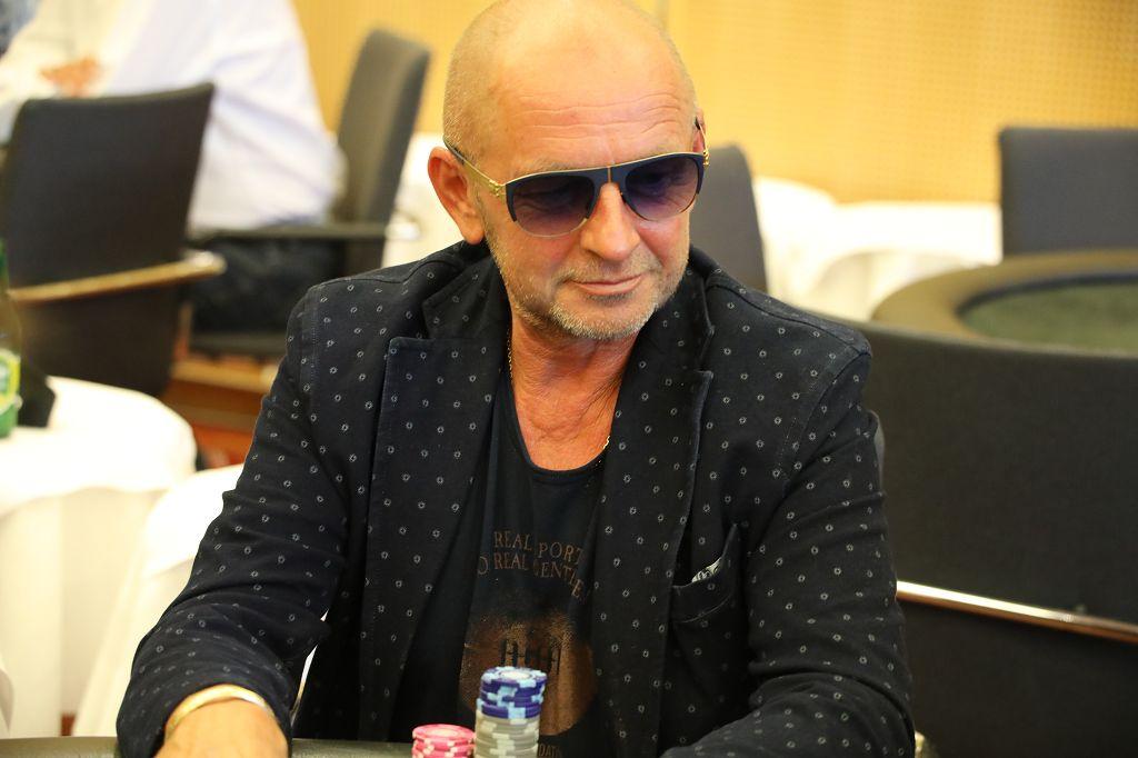PokerEM_2019_HR_2307_Kurti