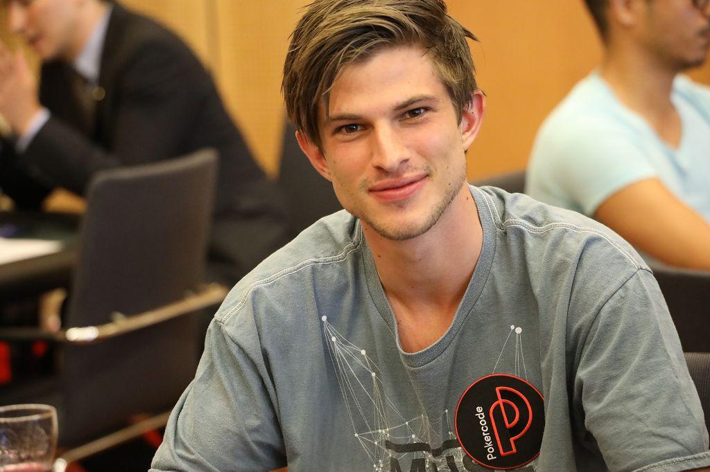 PokerEM_2019_HR_2307_Mario_Mosboeck