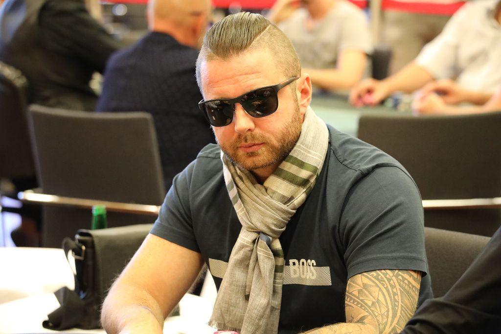 PokerEM_2019_HR_2307_Paul